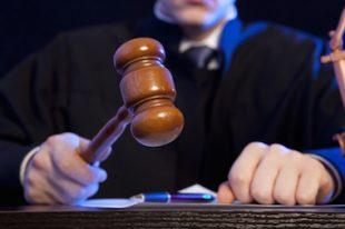 juge-justice-tutelle-UNE