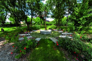 Le jardin du souvenir ©Bruno Derbord.jpg