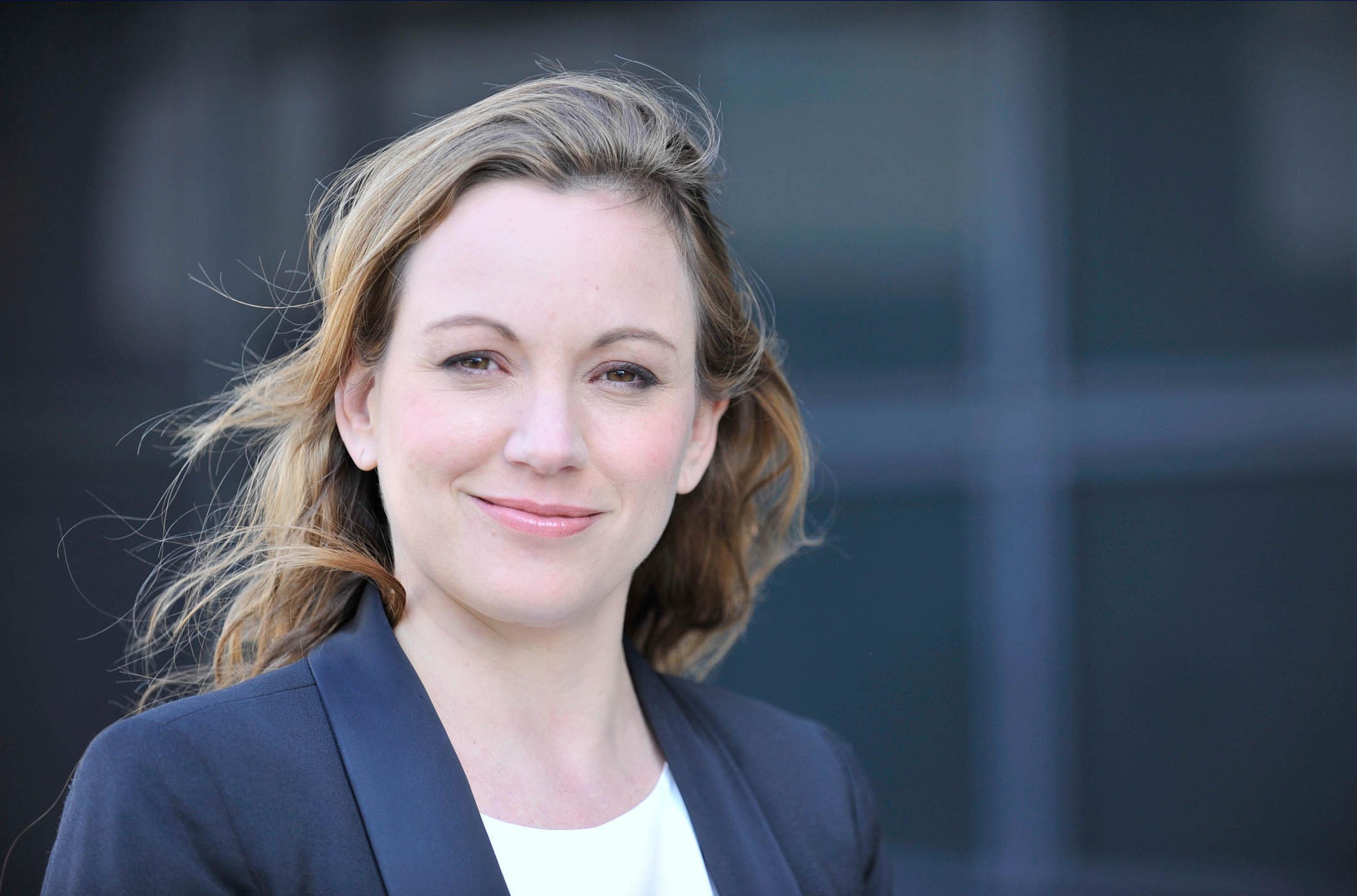 « Les Civics Tech peuvent reconnecter citoyens et système politique » – Axelle Lemaire