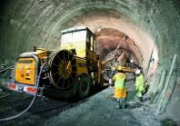 Infrastructures ferroviaires : vers la fin de la folie des grandeurs ?