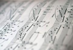 musique credit phovoir