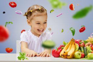 TAP-enfants-alimentation-activites-nutrition-UNE