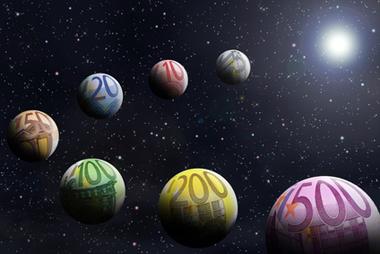 L'Observatoire de la gestion publique locale enfin sur orbite