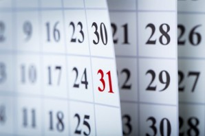 Tous prêts pour les entrées en vigueur différées du 1er juillet ?