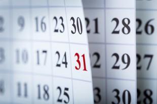Calendar, Event, Personal Organizer.
