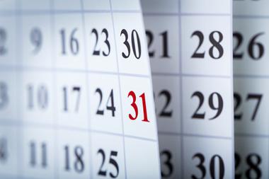 Facturation électronique : effectuez vos démarches avant le 31 octobre !