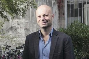 Olivier Razemon