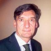Patrick Brenner