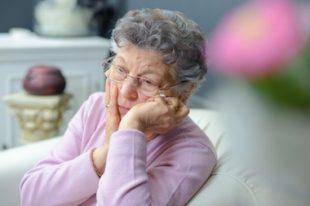 majeur_protégé-personne_âgée-vulnérabilité-UNE