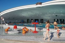 piscine-Lingolsheim