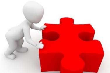 puzzle-1020403_960_720