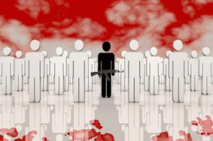 radicalisation-terrorisme-UNE