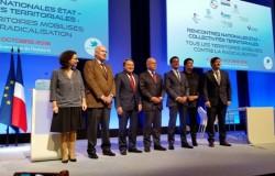 Rencontres-Etat-collectivites-territoriales-le-24-octobre-2016_largeur_760