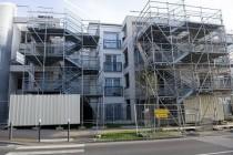 renovation-habitat-planbatimentdurablefr