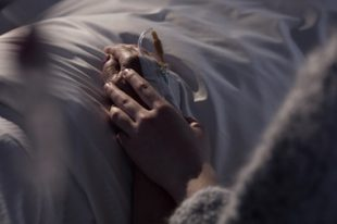 soins palliatifs-fin de vie-UNE