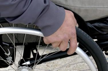 wheelchair-1230101_960_720