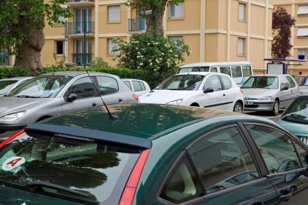 Stationnement payant de surface : une réforme à «deux vitesses»