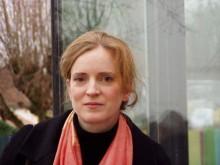 800px-Nathalie_Kosciusko-Morizet