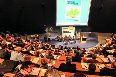 Occitanie : une région en quête de proximité