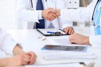 consultation-medecins-UNE