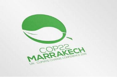 COP22 : les acteurs non-étatiques, rempart au climato-scepticisme
