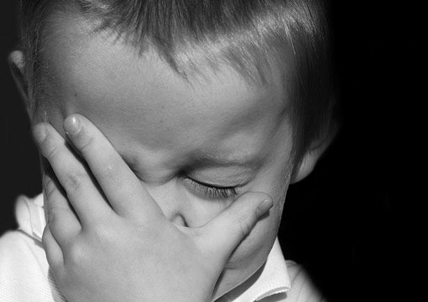 Protection de l'enfance : mieux former aux droits de l'enfant