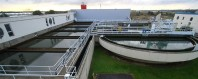 csm_eau-usine-traitement-eau-potable_cc250bfc23.jpg - Orléans agglo