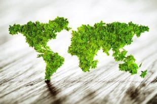 développement-durable-UNE