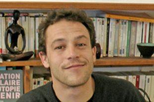 Guillaume_COTTI-Collectif Pouvoir d'agir-UNE