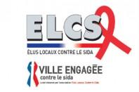 elus-contre-sida-une