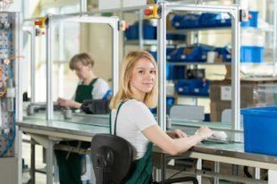 emploi-jeunes-garantie_jeunesse-UNE