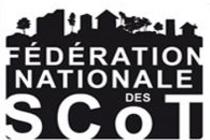 federation_nationale_des_scot