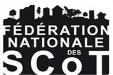 federation_nationale_des_scot