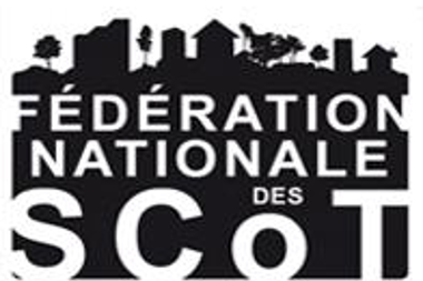 Rencontres nationales des scot 2016