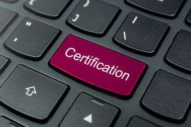 Certification des comptes : 25 collectivités et interco pour le test