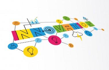 L'innovation en pratique
