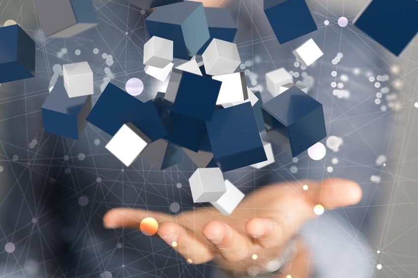 Gestion des données dans les territoires : les outils évoluent
