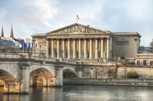 Elections législatives : la commission des finances sauve ses têtes