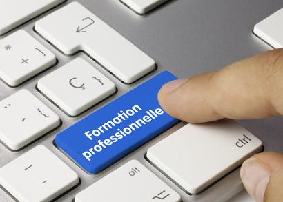 Compte personnel de formation : le gouvernement consent des ajustements au CCFP