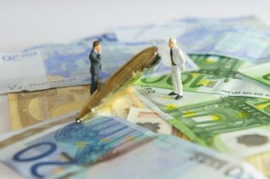 Entreprises publiques locales : quelle efficacité financière ?