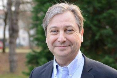 Police municipale : François Grosdidier, élu à la tête de la commission consultative