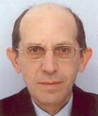 Paul Hernu