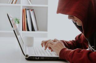 jeunes-surveillance-internet-UNE