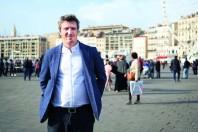Joel GOMBIN, Politiste scialise sur l'etude du vote Front National en France