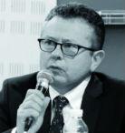 Jean-Roger Guiban