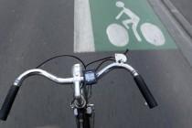 pistes-cyclables-340px.jpg - ville de Roubaix