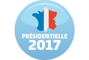 Présidentielle 2017 : les enjeux-clés pour les collectivités territoriales