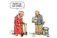ehpad-vieillissement-UNE