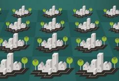Les villes font-elles toutes la même chose ?