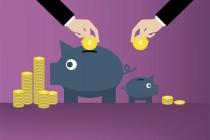 WEB_fonctionnaires-trop-payes